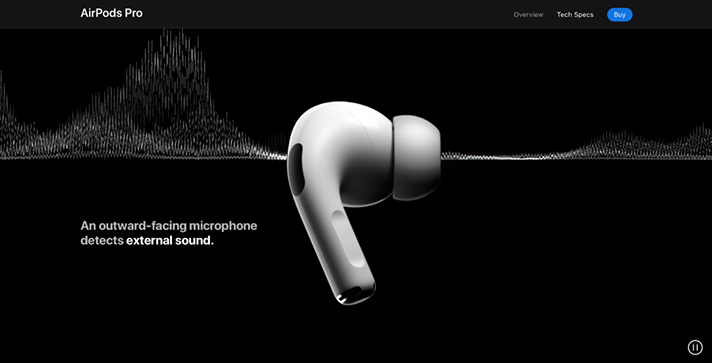 طراحی وب سایت پیماشی